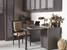 Home Office Storage Furniture Home Office Storage Solutions  Ideas - Home office design images