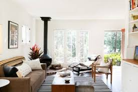 how to do interior designing at home modern living home design ideas inspiration and advice dwell