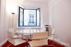 location de bureaux location bureaux meublés poste de travail à louer cosy home