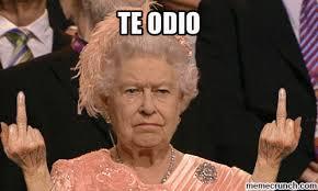 Meme Alejandro Garcia Padilla - garcia padilla