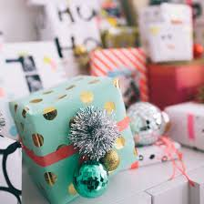 best gift wrap best gift wrapping services in orange county cbs los angeles