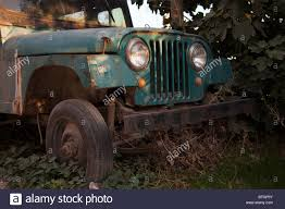 vintage willys jeep old willy u0027s jeep stock photo royalty free image 32330759 alamy