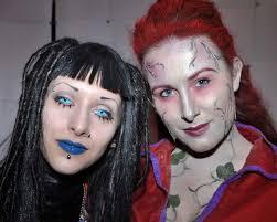 sin city halloween vancouver toronto grand prix tourist a toronto blog halloween and comicon