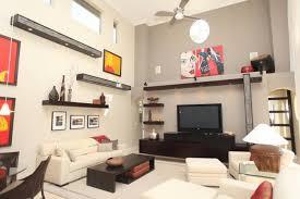home interior furniture design interior home furniture with worthy interior home furniture home