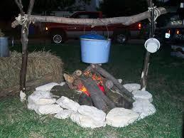 best 25 backyard bible camp ideas on pinterest cave bible