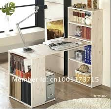 Bookcase Filing Cabinet Combo Desk Computer Desk With Bookcase Hutch Computer Desk Bookcase