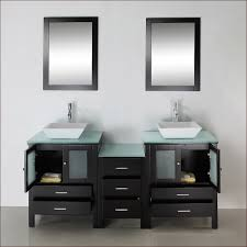 18 inch bathroom vanity 18 inch deep bathroom vanity cabinet avola