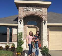 westwind homes award winning home builder built for your life