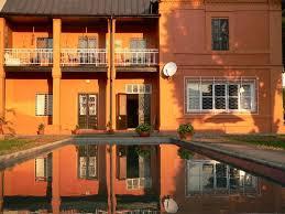 chambre d hote antananarivo mandrosoa photo de maison d hôtes mandrosoa antananarivo