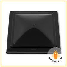 roof vent cover ebay