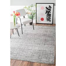 7 X 9 Wool Rug 37 Best Rugs Images On Pinterest Area Rugs Carpets And Customer