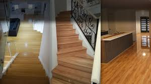 Laminate Floors Perth About Us Carpentry U0026 Construction Services Perth