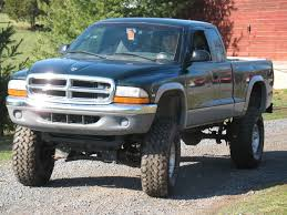 2002 dodge dakota suspension lift lifted dodge dakota truck asking 8500 obo pm me with any other