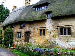 The Cotswolds Cottages by The Cotswolds England One Of My Favorite Places It Looks Like