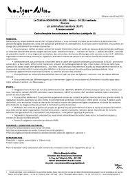 lettre de motivation pour la cuisine cv define resume resume format factory worker top 10 resume writing