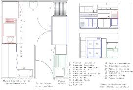 plan amenagement cuisine 10m2 plan amenagement cuisine 10m2 dr with amenagement d une cuisine