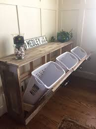 Storage Ideas For Laundry Room Laundry Sorter Laundry Never Looked So By Annabaileying