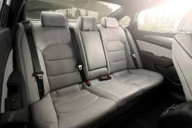 seat covers for hyundai sonata 2017 hyundai sonata reviews and rating motor trend