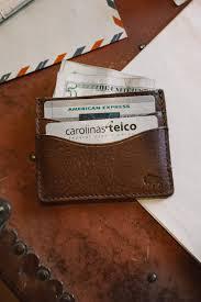 South Dakota mens travel wallet images Dakota vintage slim id wallet mens wallet buffalo jackson jpg