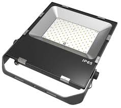 dimmable led flood light fixtures