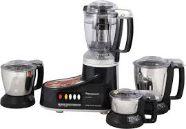 Panasonic Kitchen Appliances India This Is Top U0026 Best 6 Mixer Grinder In India Worth Every