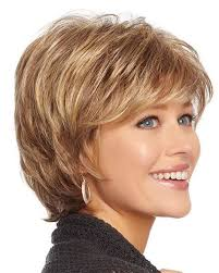 wigs for 50 plus women rezultat imagine pentru plus size short hairstyles for women over 50
