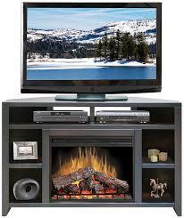 Corner Fireplace Tv Stand Entertainment Center by Corner Electric Fireplace Tv Stand Oak Home Fireplaces Firepits