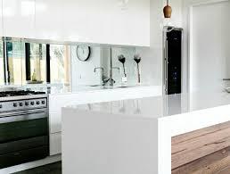 cuisine blanche laquee la cuisine blanche laquée en 35 photos qui vont vous inspirer