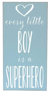 baby boy sayings photos baby boy quotes and sayings drawing gallery