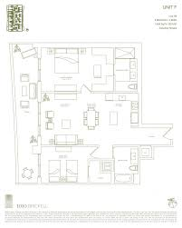 new condos at 1010 brickell u2014the luxury team