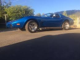 wheels corvette stingray 1975 best 25 1975 corvette ideas on corvette wheels