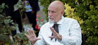 capital one commercial actress musical chairs john malkovich s commercial introducing the patriots jaguars game