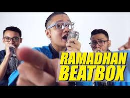 download video tutorial beatbox untuk pemula beatbox indonesia