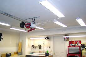 Fluorescent Light Fixtures For Garage Fluorescent Light Fixtures
