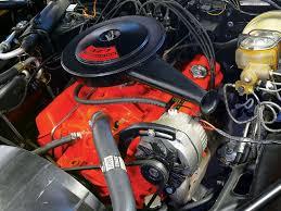 1967 camaro engine 1967 chevrolet camaro rs chevy magazine