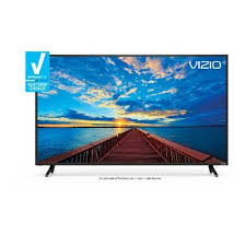 target black friday 50 inch 4k smart tv deal 40