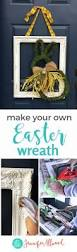 Easter Decorating Ideas For Mantels by Spring Mantel Easter Decor Ideas For Decorating Your Mantel For