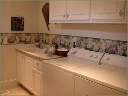 laundry room cabinets lowes home design ideas laundry room