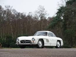 mercedes classic 2016 rm sotheby u0027s 1955 mercedes benz 300 sl gullwing paris 2016