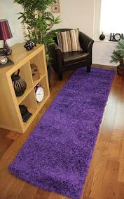 Large Purple Rugs Shaggy Purple Rug Asiatic Whisper Heather Shaggy Rugs Buy Jazz