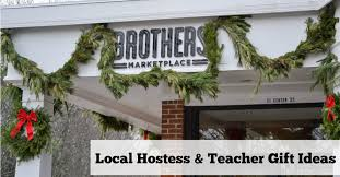 easy local gift ideas that impress from brothers marketplace