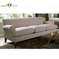 Home Furniture Sofa Sofa 321 Sofa 321 Suppliers And Manufacturers At Alibaba Com