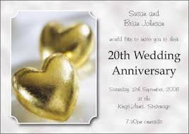 20th wedding anniversary top 10 20th wedding anniversary wishes quotes broxtern wallpaper