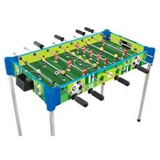 tabletop pool table toys r us games tables pool tables table tennis smyths toys