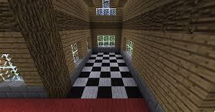 Minecraft Deco Interieur by Le Guide De L U0027architecte Minecraft Fr