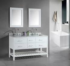bathroom vanities marvelous furniture double sink bathroom