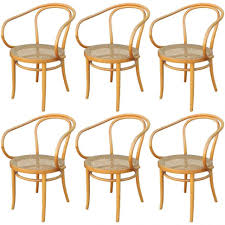 interior recaning chairs bent cane chairs cane furniture set