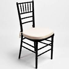 chair rentals tables and chairs for rent chair rentals