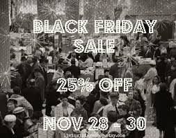 ray ban thanksgiving sale livin vintage black friday sale starts now