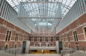 Rijksmuseum Floor Plan 19 Rijksmuseum Floor Plan Top 10 Museums In London Best